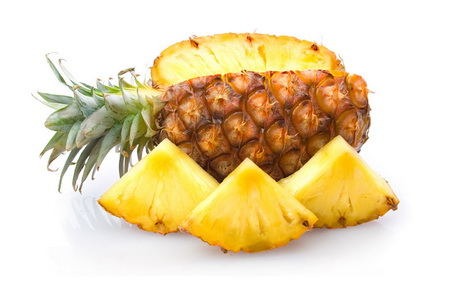 Кожура фруктов содержит огромное количество пестицидов картинки