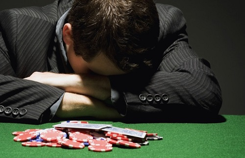 777 казино онлайн платно