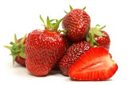 Кожура фруктов содержит огромное количество пестицидов в 2019 году
