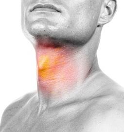Боли во влагалище при сидении