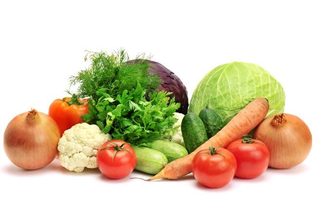 Диета 5 - Подробное описание диеты 5 - Как правильно